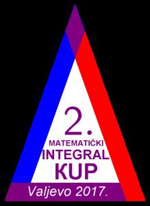 INT KUP LOGO 2017